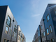 Thumbnail Town house for sale in Solar Avenue, Leeds