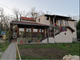 Thumbnail Hotel/guest house for sale in Budaörs, Hungary