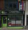 Thumbnail Retail premises for sale in Hope Street, Hanley