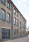 Thumbnail Office for sale in 27 Dunstable Road, Richmond