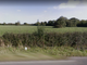 Thumbnail Land for sale in Spurlands End Road HP15, Great Kingshill,