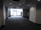 Thumbnail Office for sale in High Street, Sheffield