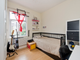 Thumbnail 3 bed terraced house for sale in Golfe Road, London