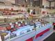 Thumbnail Retail premises for sale in Butchers BD19, Scholes, West Yorkshire