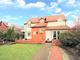 Thumbnail Detached house for sale in Highgate Close, Preston