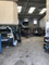 Thumbnail Parking/garage for sale in DE13, Yoxall, Staffordshire