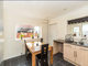 Thumbnail Semi-detached house for sale in New Wellgate, Castleford