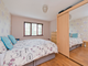 Thumbnail 1 bed flat for sale in Barrowell Green, Winchmore Hill