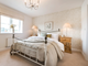 Images Reflect Showhome Interiors