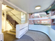Thumbnail Office to let in Amberley House, Peascod Street, Windsor