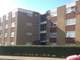 Thumbnail 1 bed flat to rent in Dellfield Court, Handcross Road, Luton, Beds