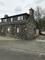 Thumbnail Pub/bar for sale in Daviot, Inverurie