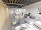 Thumbnail Flat for sale in Aire Lofts, Leeds