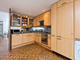 Thumbnail 2 bed terraced house for sale in Corner Green, London