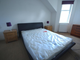 Thumbnail 3 bed flat to rent in Polmuir Road, Aberdeen, 7Rs