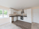 Thumbnail 2 bed flat for sale in The Lily, Ikon Avenue, Wolverhampton, West Midlands