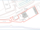 Thumbnail Office for sale in 2 Sedgefield Way, Stockton-On-Tees