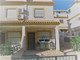 Thumbnail 2 bed property for sale in 2 Bedroom House In Algorfa, Alicante, Spain