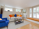 Thumbnail 2 bed duplex for sale in Gap Road, London