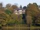 Thumbnail 4 bedroom detached house to rent in Kildarroch, Drymen Road, Bearsden