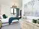 Fairview New Homes - Zoopla - Plot 356
