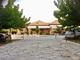 Thumbnail 4 bed villa for sale in Paliampela, Aitolia Kai Akarnania, West Greece, Greece