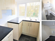 Thumbnail Flat to rent in Zetland Road, Saltburn-By-The-Sea