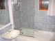 Thumbnail 2 bedroom flat to rent in St Stephen Street, New Town, 5Ab