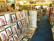Thumbnail Retail premises for sale in Marine Place, Seaton