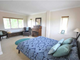 Thumbnail Detached house to rent in Little Roodee, Hawarden, Deeside