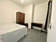 Thumbnail Shared accommodation to rent in Edinburgh Road, Liverpool