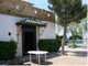 Thumbnail Country house for sale in Osuna, Sevilla, Andalusia, Spain