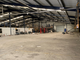 Thumbnail Industrial to let in Portfield Road, Portsmouth