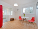 Thumbnail 4 bed semi-detached house for sale in Carew Road, Wallington