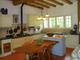 Thumbnail 8 bed farmhouse for sale in Ste-Foy-La-Grande, Gironde, Nouvelle-Aquitaine, France