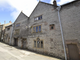 Thumbnail Office to let in Greenhill, Wirksworth