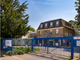 Thumbnail Office to let in The Grange, Central Road, Morden