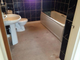 Thumbnail 2 bedroom flat to rent in Miller Street, Wishaw