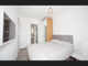 Thumbnail 5 bed terraced house to rent in Royal Park Avenue, Leeds, West Yorkshire