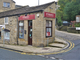 Thumbnail Retail premises for sale in Gifts & Cards LS28, Farsley, West Yorkshire