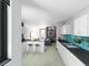 Thumbnail Flat to rent in Agnes Jones House, Agnes Jones House 1A, Liverpool, Merseyside