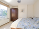 Thumbnail 1 bed terraced house for sale in Bedford Road, London