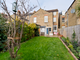 Thumbnail 4 bed semi-detached house for sale in Pendle Road, London