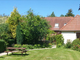 Thumbnail 7 bed country house for sale in Flers, Pas-De-Calais, Hauts-De-France, France