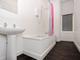 Thumbnail 6 bedroom flat to rent in Clouston Street, North Kelvinside, Glasgow, 8Qu