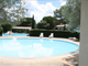 Thumbnail Apartment for sale in Carces, Var, Provence-Alpes-Azur, France
