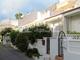 Thumbnail 2 bed property for sale in 03140 Guardamar Del Segura, Alicante, Spain