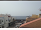Thumbnail Studio for sale in El Cotillo, Fuerteventura, Canary Islands, Spain