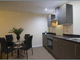 Thumbnail Flat for sale in East View, Runcorn