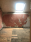 Thumbnail Terraced house for sale in 34 Bootle Street, Belfast